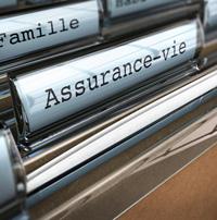 assurance-vie-actu