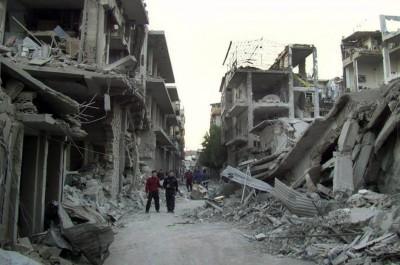 asyria-destruction-war041-400x265