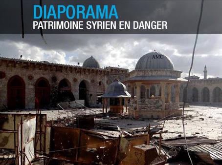 asyriepatrimoine-syrien-fr