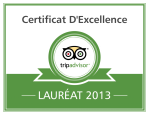 atripacertificat-dexcellence-tripadvisor-1024x791