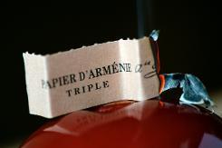 atv5monde papier se consume