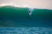avague surf