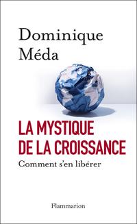 C_La-Mystique-de-la-croissance_1790