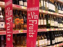 Le-chiffre-du-jour-2-4-millions-de-cols-pour-Very-la-marque-de-boisson-aromatisee-a-base-de-vin-de-Castel_vignette