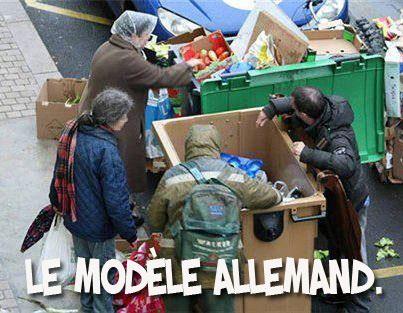 Le-modele-allemand