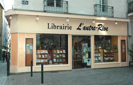 librairie-autre-rive-nantes