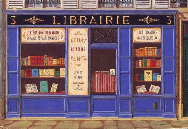 librairie5