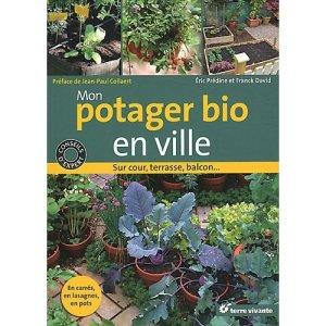 mon-potager-bio-en-ville