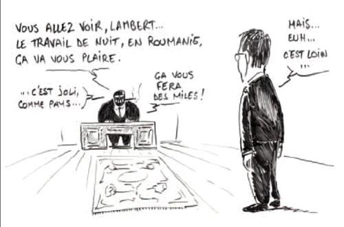 Ouvrier_delocaliser_ANI
