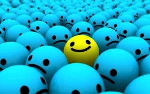 smiley%20happy