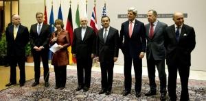 airan-nucleaire-iranien-un-accord-historique-signe-dans-la-nuit