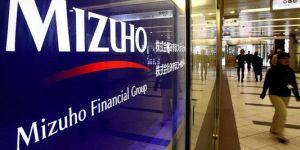 alemonde mizuho_certaines-entreprises-japonaises-envisageraient_7b3805999c644c04f006dc501d238cb3
