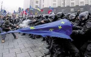 alemonde ukraine europe