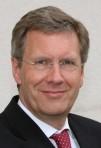 alemondeWulff_Bundespraesident