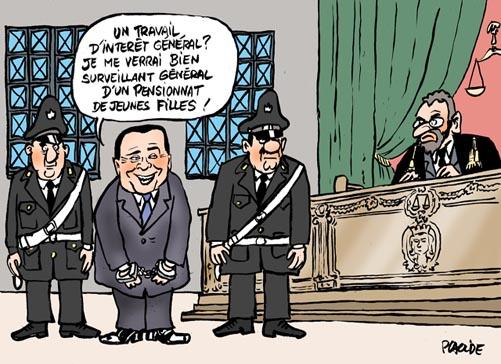 aleplacide-Berlusconi