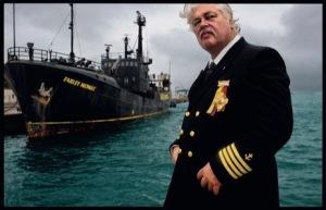 amerpaul-watson-captain-fouder-sea_shepherd