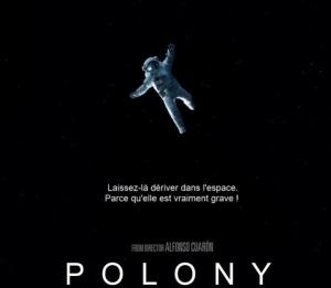 aNatacha polony 02