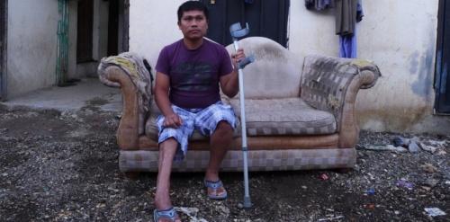 ano-travailleurs-migrants-au-qatar-la-situation-risque-d-empirer