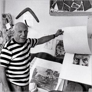 aPablo-Picasso--Villa-Californie--France--1957_Rene-BURRI_ref~160_001996_00_mode~zoom