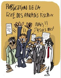 aparadis_fiscaux-jgoubelle