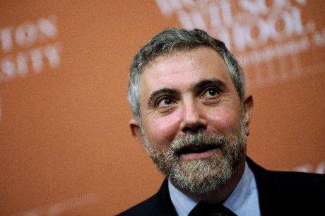 aSOpaul-krugman-ne-considerez-pas-cette-degradation-comme-la_1458550_460x306