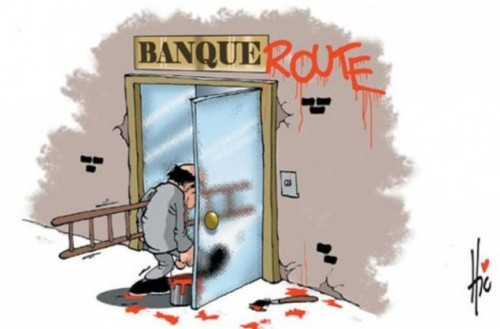 banqueroute-660x4351-635x418