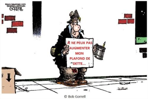 dessin-cartoon-plafond-dette-5