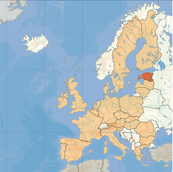 EU_location_EST