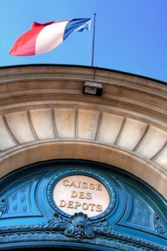 jpg_3_quai_Anatole_France-04_c_Caisse_des_Depots-Olivier_Londe