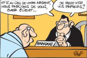 Les-clients-des-banques-montrent-patte-blanche_reference