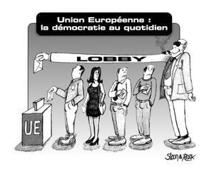 lobby-copie-1