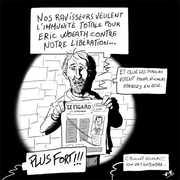 otage_francais