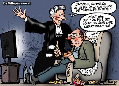 08-01-10-chirac-villepin