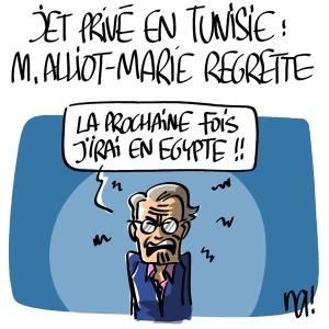 aalliot marie672_tunisie_mam