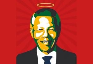 aci--Mandela