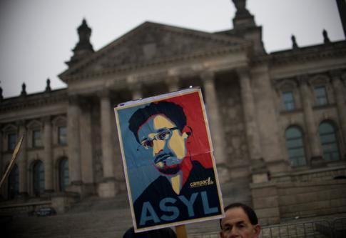 aci2911-Snowden