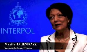 afoINTERPOL-Interview-Mireille-Ballestrazzi