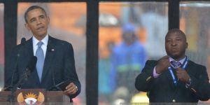 aimposture-president-americain-barack-obama-prononce_1f22afcc09e7c7ef7043db6eecc8a312