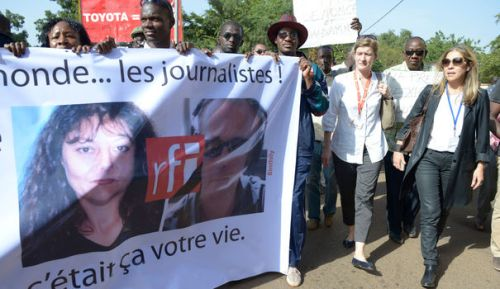 ajournalistes-ghislaine-dupont-et-claude-verlon-tues-a-kidal-au-mali_4650928