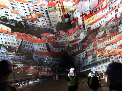 alyonFete-lumieres-13-tunnel_image-gauche