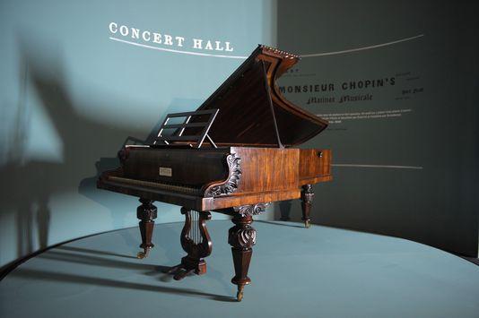 apleyelle-piano-pleyel-utilise-par-frederic-chopin_a90db87a2ee8a228037b8a5a11d2f9a1