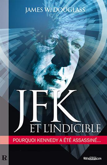 JFK_Douglass(1)