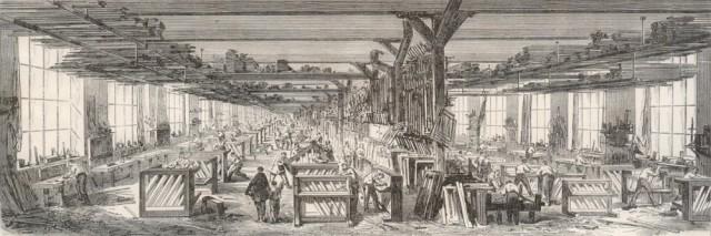 Pleyel-Catalogue-1870-Caissiers-monteurs.jpg paris