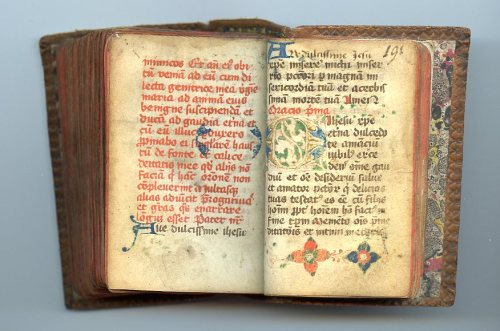 abnfManuscrit_Fifteen_Oes