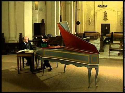achambord clavecin beaumont