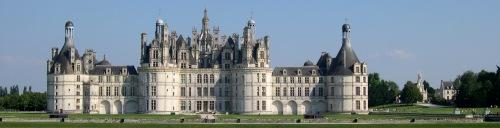 aChambord_Chateau_panorama