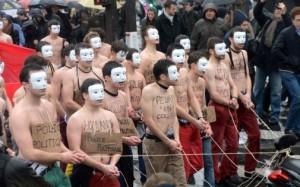 acolère7769181887_des-manifestants-anti-hollande-le-26-janvier-2014-a-paris