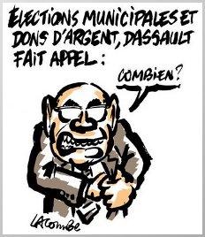 adessin-dassault