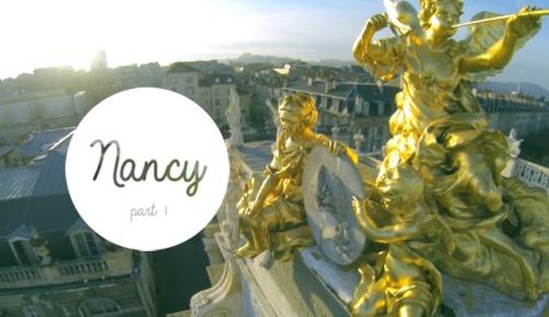 agolox-nancy-drone-gopro