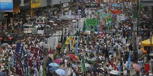 ahong kong-manifestants-nous_8bea40aff3fe98a507e6bbd590d2e57f